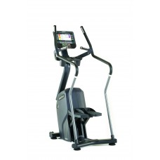 Степпер Pulse Fitness STEP 220G-S2