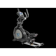 Эллиптический тренажер Spirit by Hasttings XE520S
