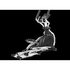 Эллиптический тренажер SPIRIT CE800ENT