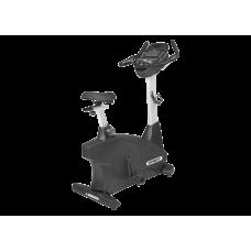 Велотренажеры SPIRIT CU800