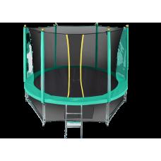 Батут Classic Green (2,44 м)