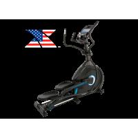 Эллиптический тренажер Xterra FSX3500